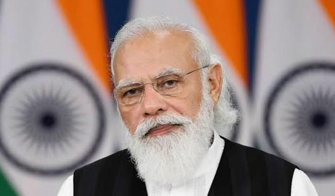 प्रधानमंत्री मोदी करेंगे गति शक्ति योजना का शुभारंभ, CM शिवराज भी कार्यक्रम में रहेंगे मौजूद