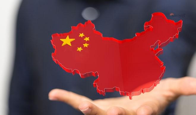 नहीं आ रहा चीन अपनी हरकतों से बाज, अब ताइवान के सैन्य अभ्यास पर दिया बड़ा बयान