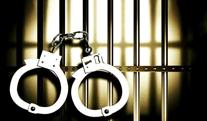 नोएडा में देह व्यापार का ऑनलाइन अड्डा चलाने वाला सरगना गिरफ्तार