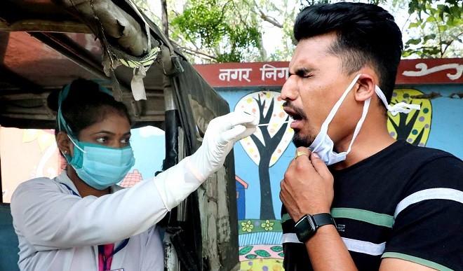 उत्तर प्रदेश में कोरोना के कुल 139 एक्टिव मामले, टीकाकरण के बाद भी कोविड प्रोटोकॉल का करें पालन