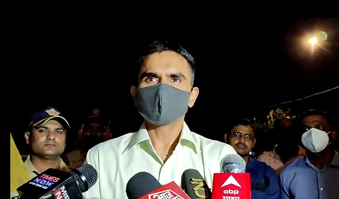 National Highlights: समीर वानखेड़े जासूसी मामले में मुंबई पुलिस ने दिए जांच के आदेश