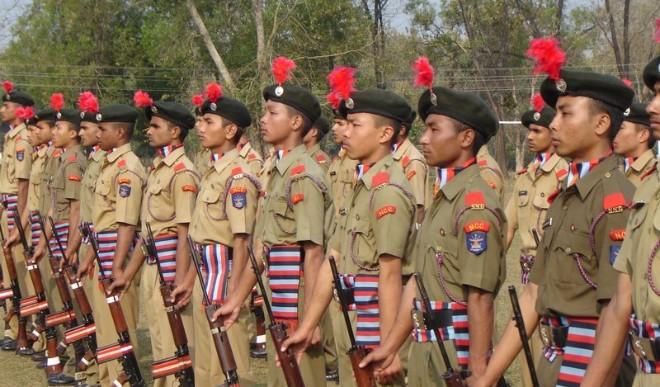 सैनिक स्कूल सोसाइटी से संबद्ध होने वाले 100 स्कूलों में छात्रों के लिए रक्षा मंत्रालय की छात्रवृत्ति