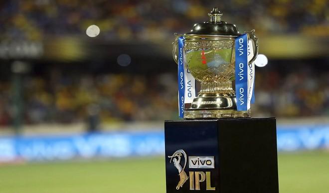 IPL 2021 । रोमांचक मुकाबले में टूटा दिल्ली का दिल, फाइनल में CSK से भिड़ेगी KKR । CSKvKKR