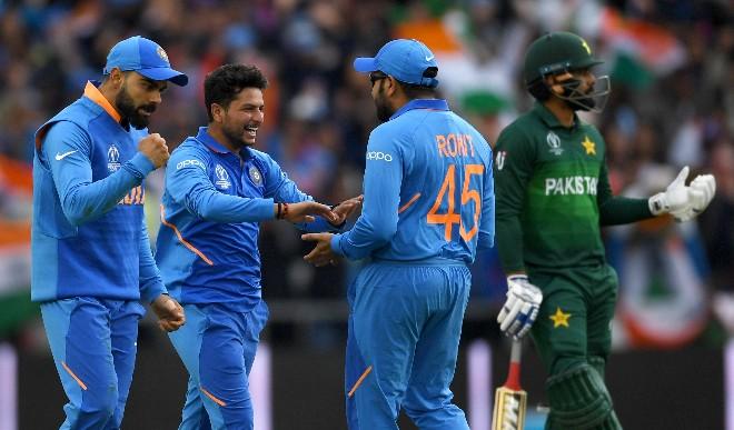 T20 World Cup 2021: भारत के खिलाफ पाकिस्तान को निडर होना होगा: जावेद मियादाद