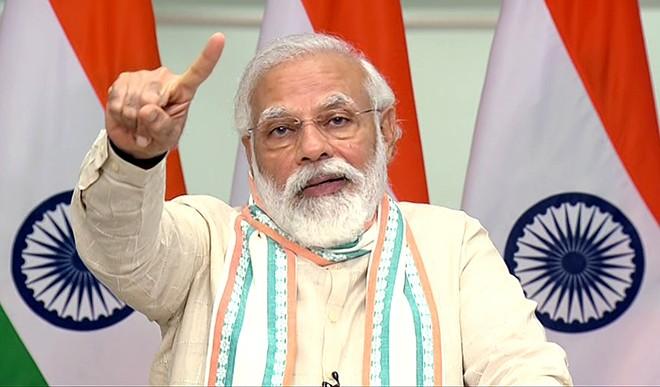 प्रधानमंत्री रोज़गार सृजन कार्यक्रम (पीएमईजीपी) क्या है? इसके तहत कैसे और कितना मिलेगा लोन?