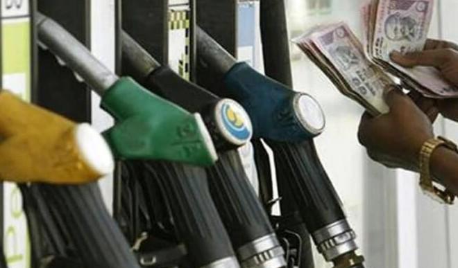 लगातार तीसरे दिन पेट्रोल और डीजल के दाम बढ़े; जानिए आज के रेट