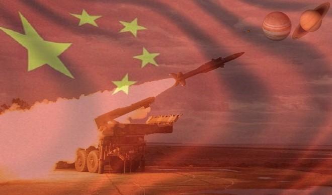 क्या है हाइपरसोनिक ग्लाइड मिसाइल, जिसके जरिये चीन ने बढ़ाई अमेरिका की टेंशन, भारत कर रहा दोगुनी क्षमता के हथियार पर काम