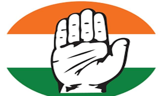 हरीश चौधरी बने पंजाब के नये कांग्रेस प्रभारी, अब उत्तराखंड चुनाव पर ध्यान केंद्रित करेंगे रावत