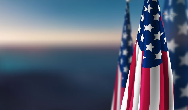 भारतीय-अमेरिकी नीति विशेषज्ञ नीरा टंडन को व्हाइट हाउस का स्टाफ सचिव नियुक्त किया गया