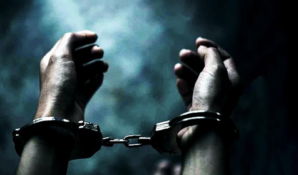 NCB के अधिकारियों ने मादक पदार्थ गिरोह का भंडाफोड़ कर छह को गिरफ्तार किया
