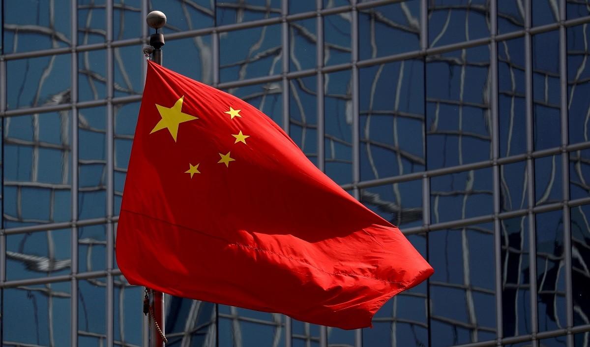 भारत संग तनाव के बीच चीन की नई चाल, नया भूमि सीमा कानून किया पारित