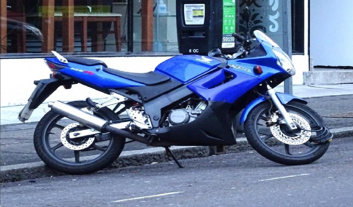 अगले वित्त वर्ष में इलेक्ट्रिक वाहन बाजार में उतरेगी होंडा मोटरसाइकिल