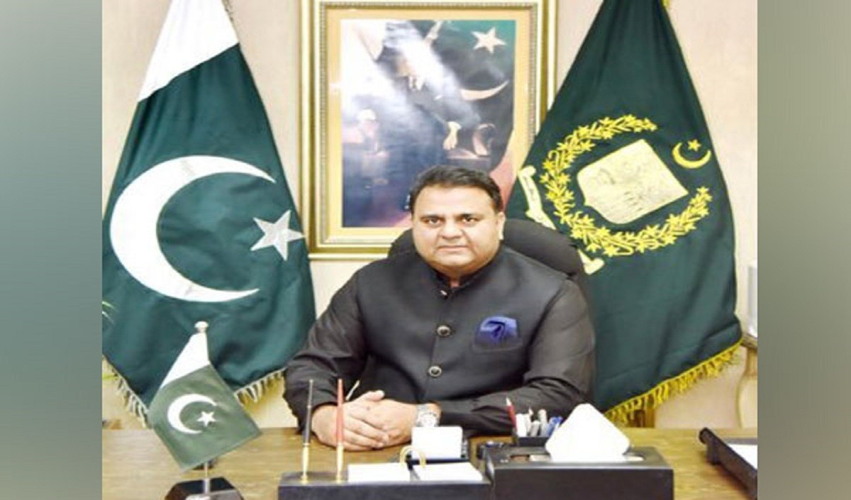 इमरान दिल्ली में जनसभा करेंगे तो मोदी से भी ज्यादा भीड़ होगी! पाकिस्तानी मंत्री का अजीबोगरीब दावा