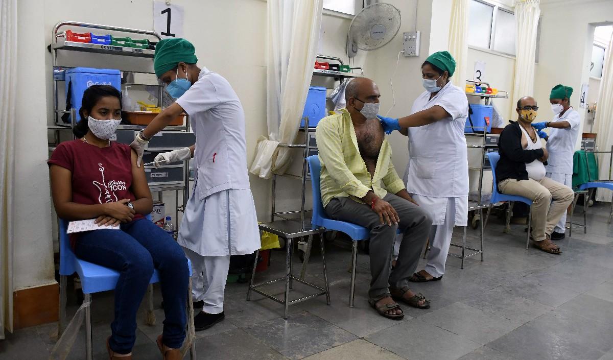 दिल्ली में छठ महापर्व से पूर्व श्रद्धालुओं के लिए होगा टीकाकरण अभियान का आयोजन