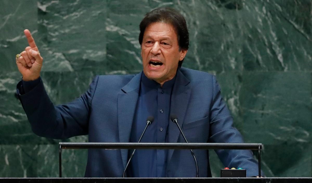 International Highlights: फवाद चौधरी का दावा पीएम मोदी से भी ज्यादा लोकप्रिय हैं इमरान खान, अन्य घटनाओं के बारे में जानने के लिए पढ़ें पूरी रिपोर्ट