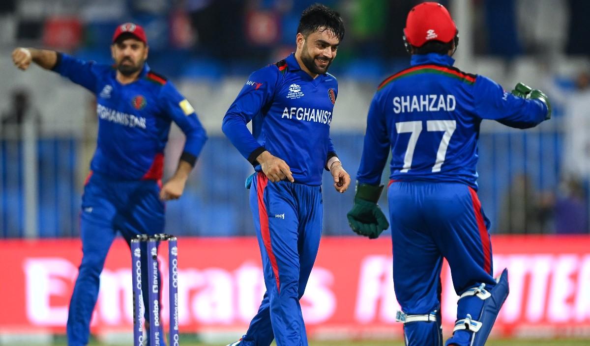 अफगान तेज गेंदबाज नवीन उल हक बोले- अच्छी जीत लेकिन आत्ममुग्धता से बचना होगा