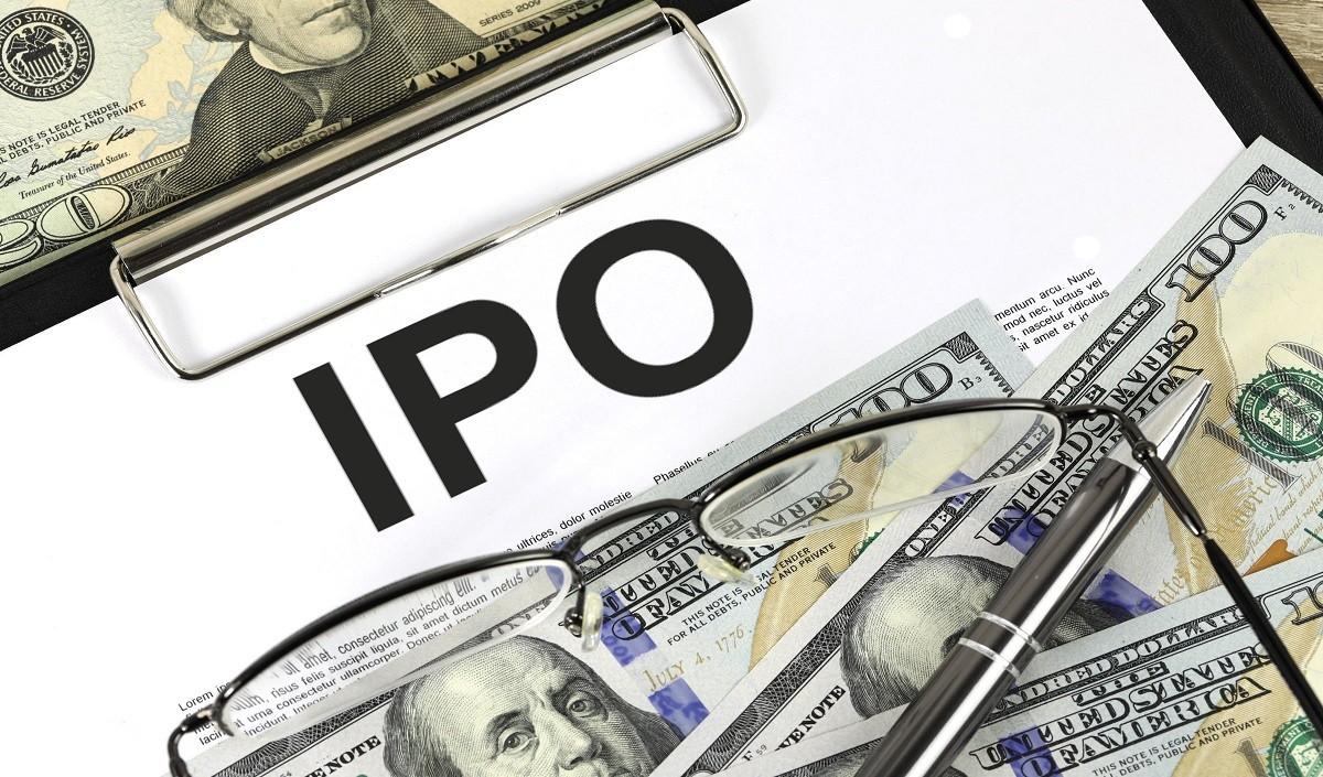 फिनो पेमेंट्स बैंक का IPO  29 अक्टूबर को खुलेगा, कीमत का दायरा 560-577 के बीच