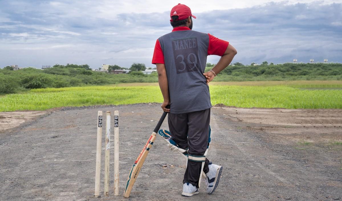 क्रिकेट में कॅरियर बनाना चाहते हैं तो ऐसे करें तैयारी, ध्यान में रखें ये जरूरी बातें