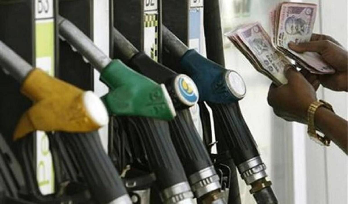मध्य प्रदेश के सीमावर्ती जिले अनूपपुर में पेट्रोल और डीजल मंहगा, आपके शहरों का क्या है हाल?