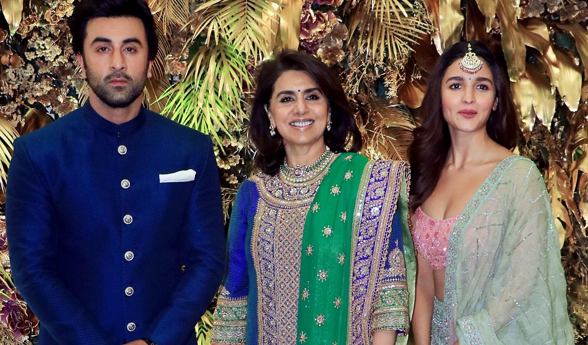 कब होगी आलिया भट्ट और रणबीर कपूर की शादी? एक्ट्रेस की मां सोनी राजदान ने दे दिया मीडिया को ये जवाब