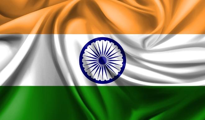 जी-20 बैठक को लेकर भारत, फ्रांस व आस्ट्रेलिया के वरिष्ठ अधिकारियों ने चर्चा की