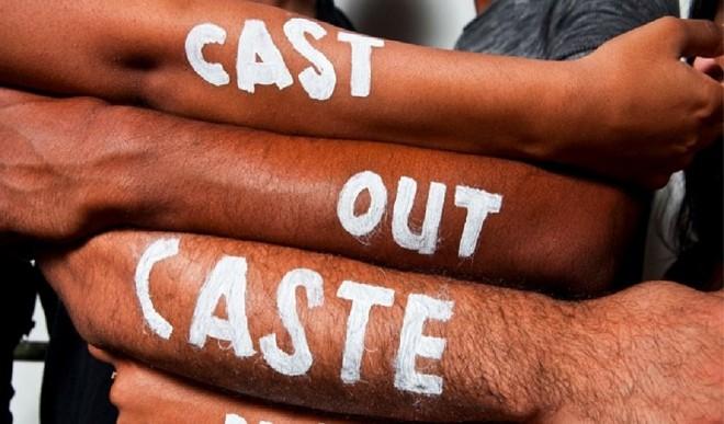 मनमोहन सिंह नीत UPA सरकार हो या मोदी सरकार, हर बार जाति आधारित जनगणना कराने से क्यों कर दिया जाता इनकार?