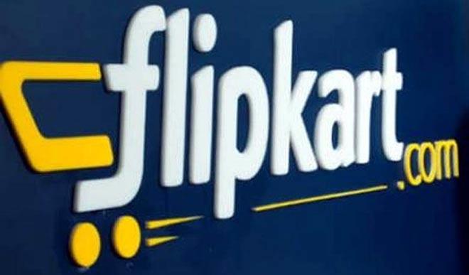 आगामी त्योहारी दिनों के लिए Flipkart होलसेल ने लांच की जनरल मर्चेंडाइज व होम कैटेगरी