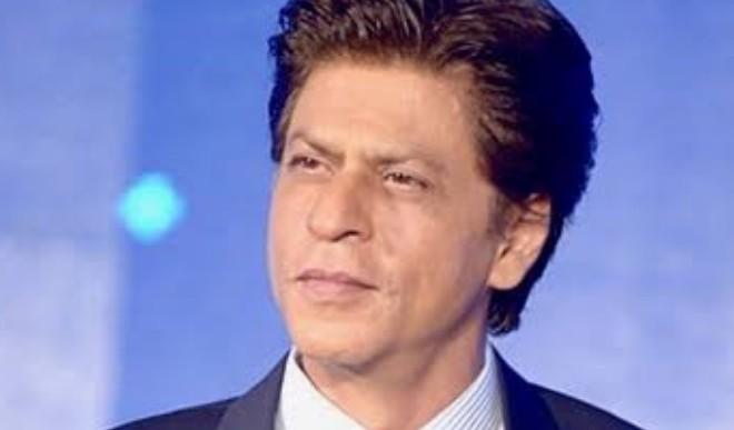 जूही चावला ने शाहरुख खान को लेकर किए कई खुलासे, कहा- रात को ढाई बजे पहुंच गए थे घर