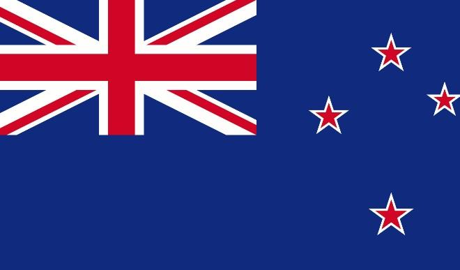 ऑकस समझौता: न्यूजीलैंड को परमाणु-निरोध कूटनीति तेज करनी होगी